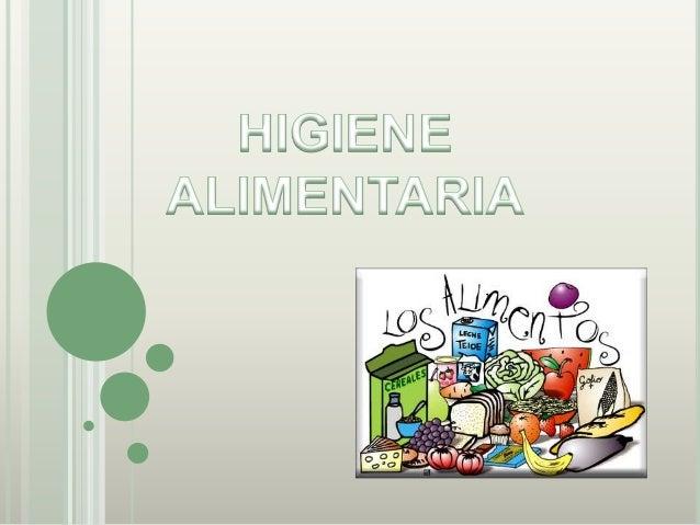TEMA 1.- INTRODUCCION.  El curso pretende recoger las normas correctas de higiene y APPCC.  Normas que estarán a la vista ...