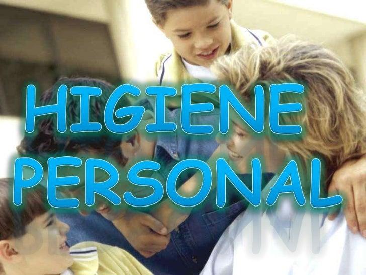 Es una de las normas de    aseo para mantener una   correcta higiene corporal  es una base importante en la educación de l...