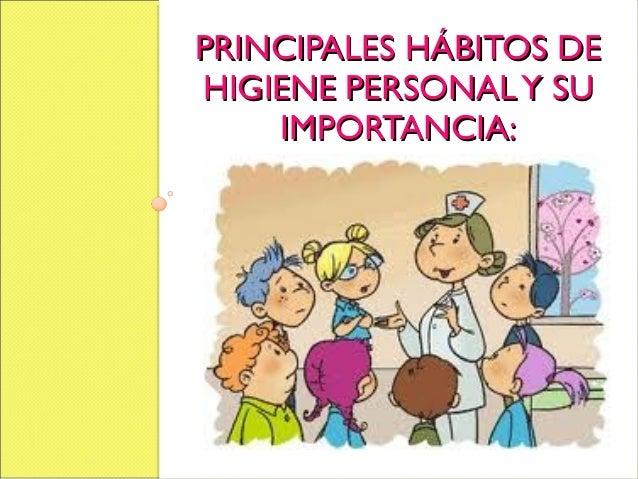 Imagenes De Baño Genital:Higiene Personal Ninos