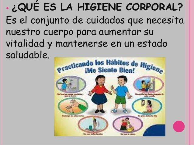 higiene-personal-2-638.jpg?cb= ...