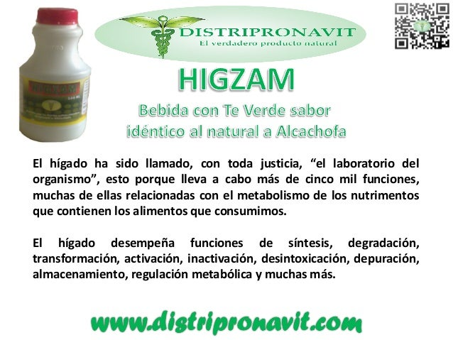 Higzam