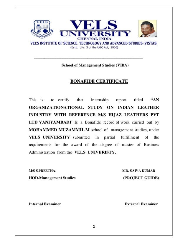 "organization study beml internship report Executive summary the internship report recruitment and selection process of the internship report the study ""recruitment and selection."