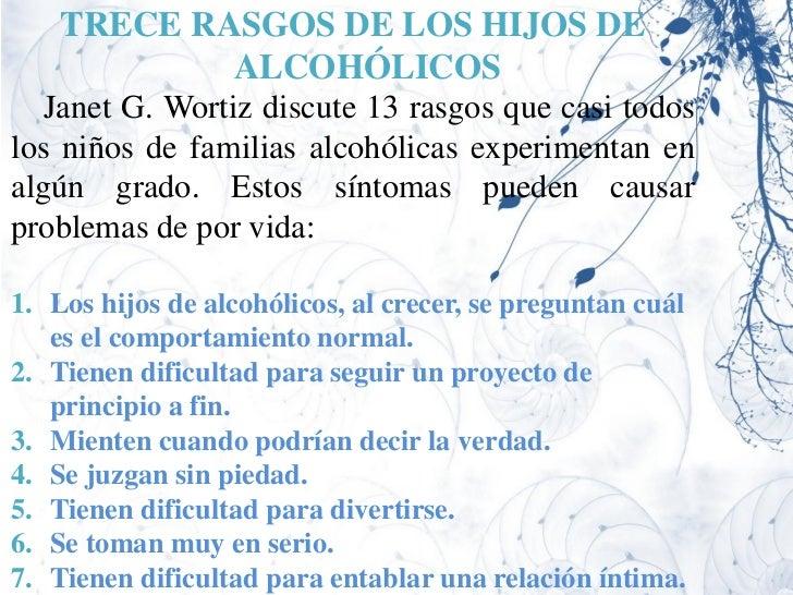 El instituto sklifosovskogo la codificación del alcoholismo