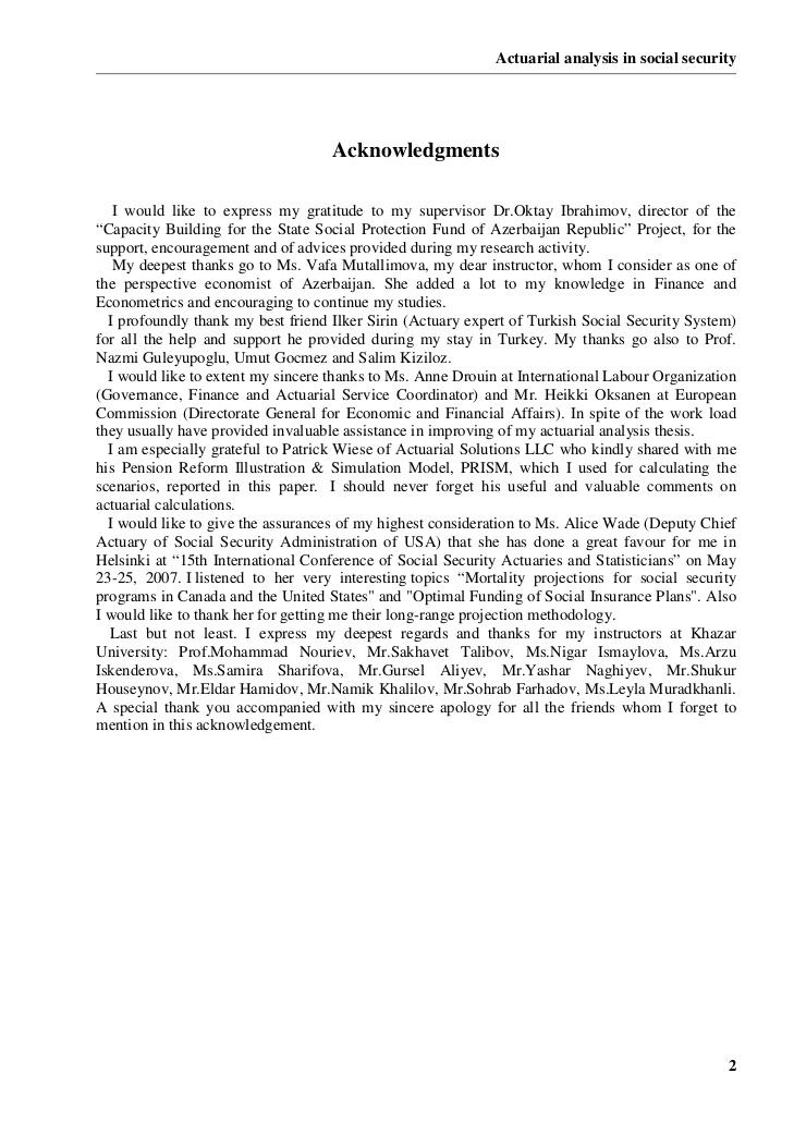 Dissertation Argumentation Directe Indirecte Plan | JCanon Writing