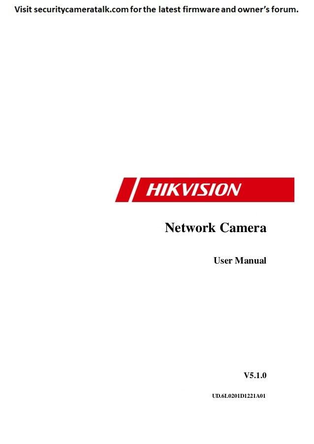 h 264 manual