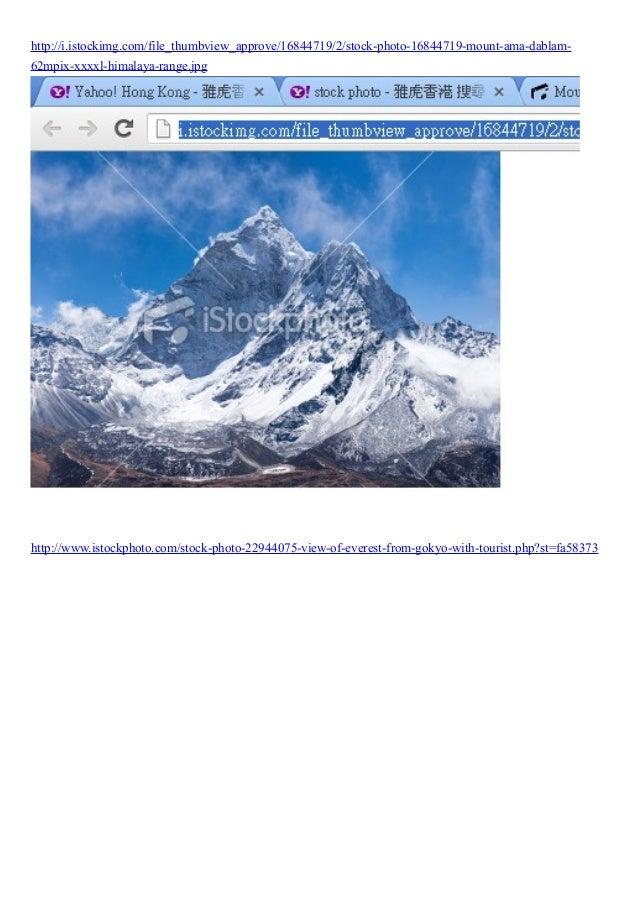 http://i.istockimg.com/file_thumbview_approve/16844719/2/stock-photo-16844719-mount-ama-dablam-62mpix-xxxxl-himalaya-range...