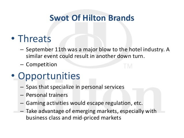 power point case 1 hilton data driven hospitality Hospitality of the heart power your hotel maximize your revenue 20171004-oe-news-1 strategic partnership accorhotels and sncf has teamed up for the.