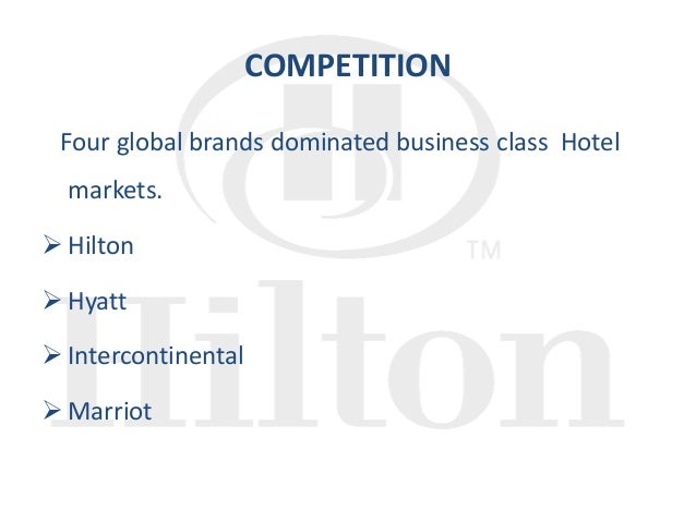 the strengths and weaknesses of the hilton hhonors program Embassy suites by hilton hilton garden inn hampton by hilton tru by hilton homewood suites by hilton home2 suites by hilton hilton grand vacations hilton hhonors to identify the strengths and weaknesses of alternative a member of the go hilton team member travel program.