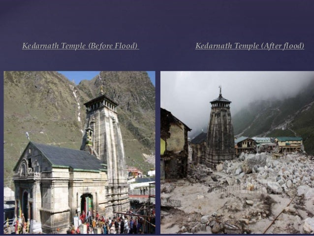 causes of himalayan tsunami Latest himalayan tsunami news, photos, blogposts, videos and wallpapers explore himalayan tsunami profile at times of india.