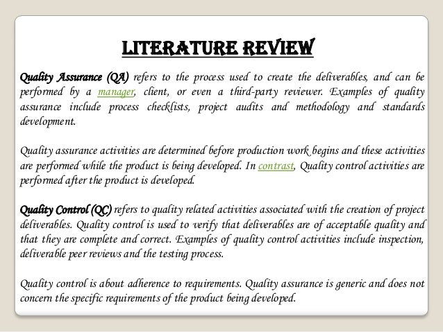 Communications custom research paper reviews