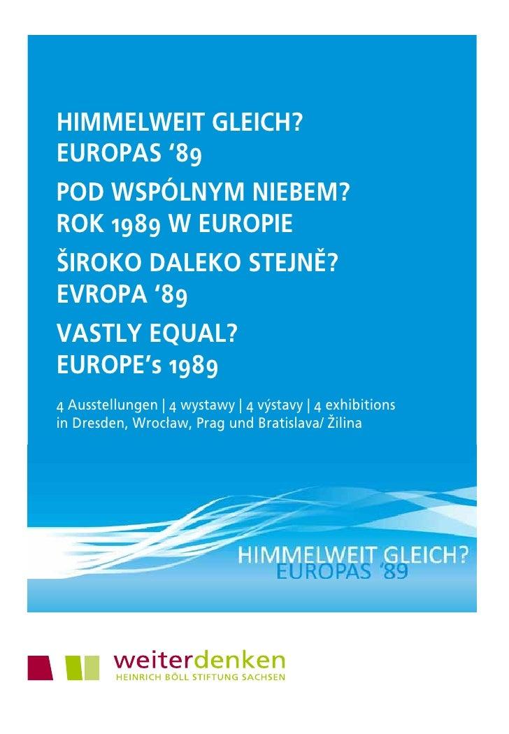 Himmelweit download v2
