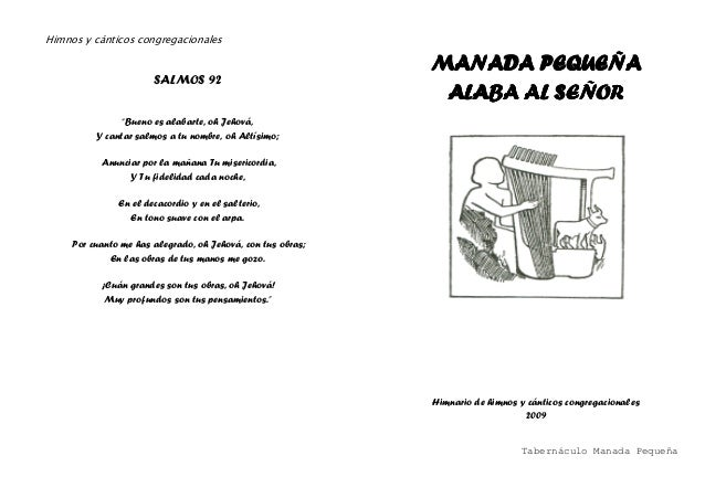 Himnario 100629132555-phpapp01