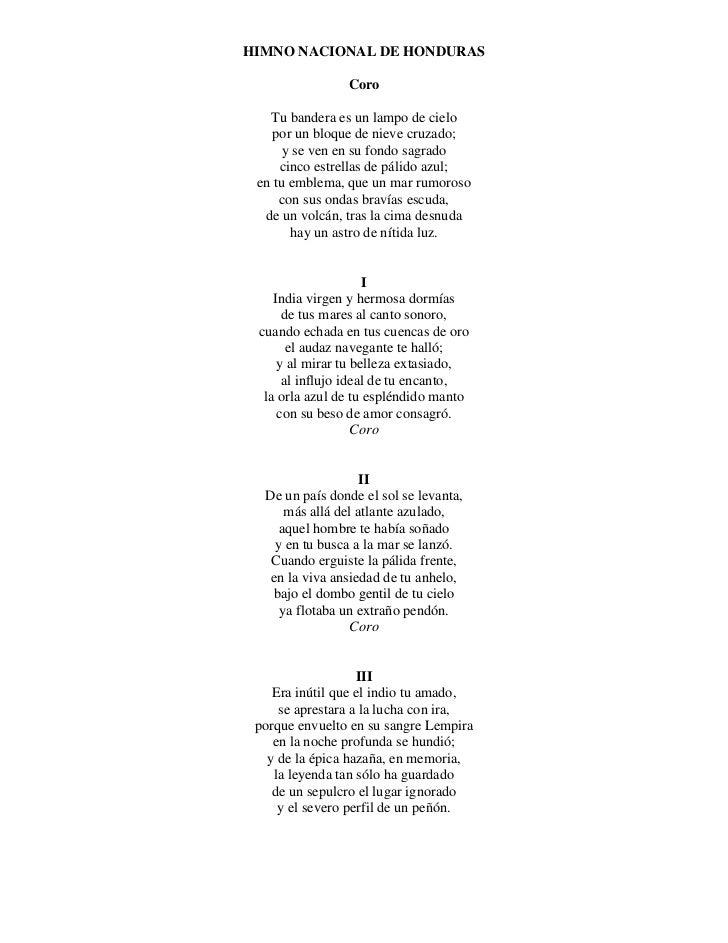 himno de francia: