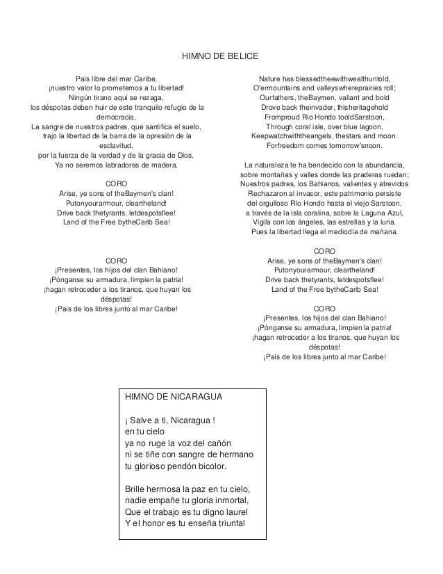 Himnos - Magazine cover