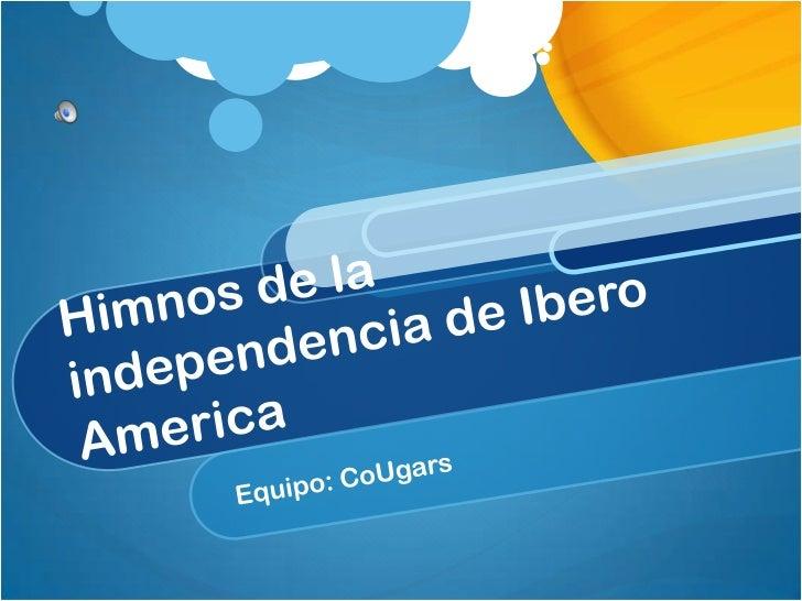 """Argentina            Oíd, mortales, el grito sagrado:            """"¡Libertad, libertad, libertad!""""            Oíd el ruido ..."""