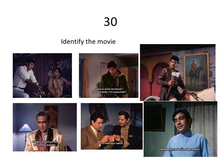 kshatriya 1993 hindi movie