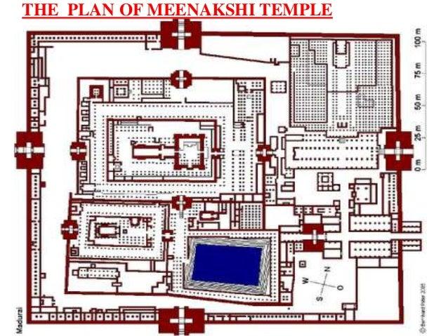 HISTORY HINDU TEMPLE