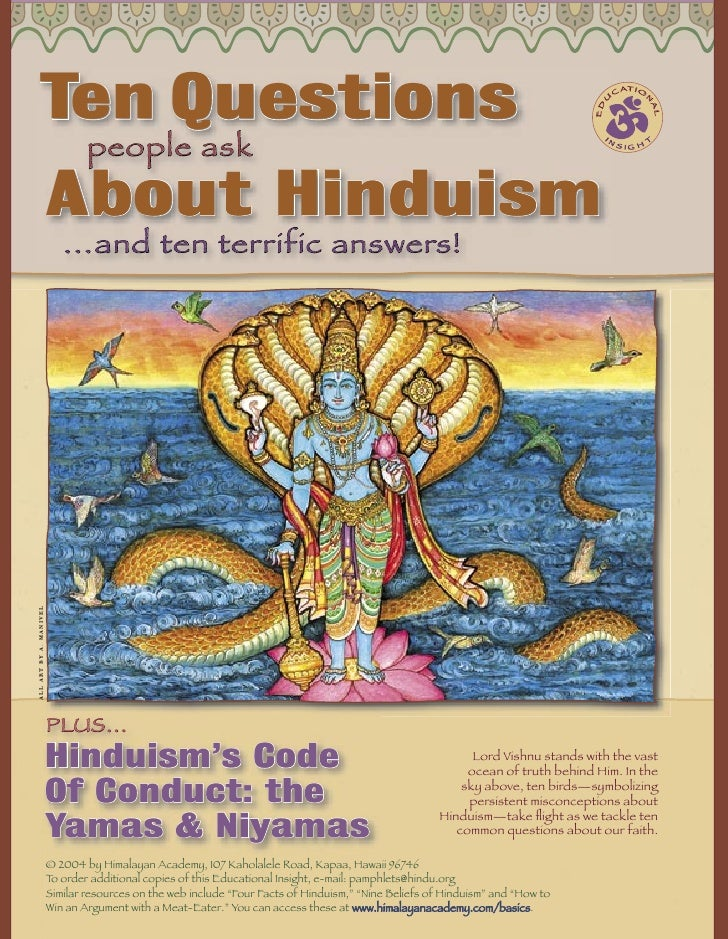 eastern religions essay However, the different eastern religions like hinduism, jainism, and buddhism  have differed in their faith on rebirth  reincarnation is the religious or  philosophical belief that the soul or spirit, after  scandal: essays in islamic  heresy.