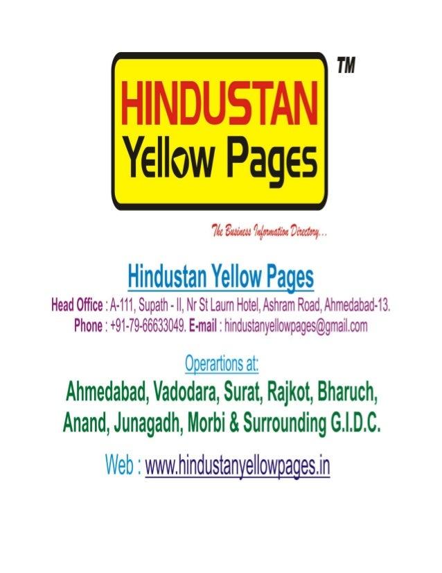Best Estate Agent in Surat