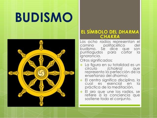 Hinduismo - Mandamientos del budismo ...