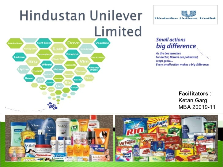 unilever globalisation International business strategy - case study on unilever discovered the pressure for local responsiveness and global integration in the case of unilever.