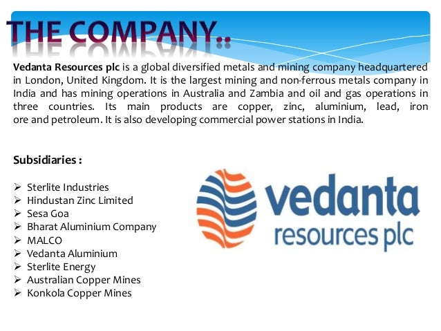hindustan zinc limited debari limited summer Hindustan zinc limited - is a leading manufacturer, service provider & supplier of cadmium , silver, lead from rajsamand, rajasthan, india.