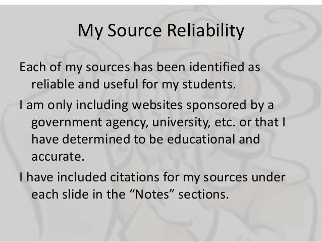 Need help finding credible sources?