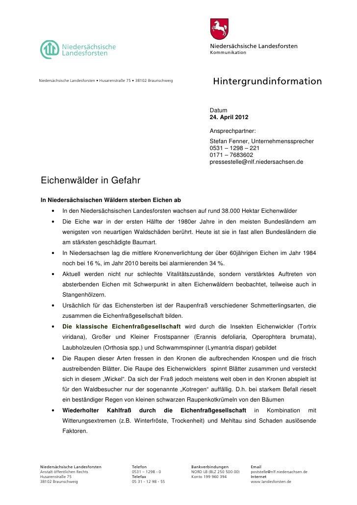 Hintergrundpapier_Behandlung_2012_01.pdf