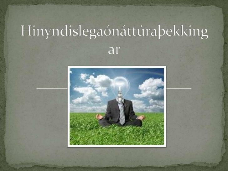 Hagfræðilegskilgreiningeignaréttarins:Auðlind(hlutur/fyrirbærisemeruppsprettaarðsogertilítakmörkuðumagni)+Einstaklingur(lö...