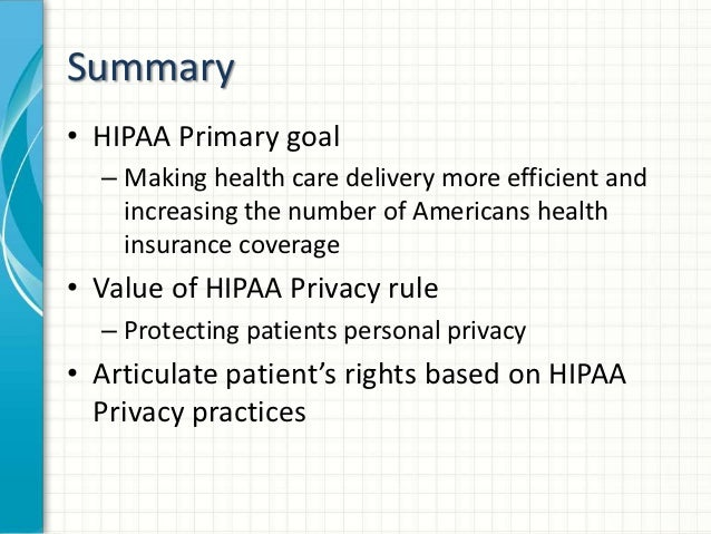hipaa conclusion Google is able to support hipaa compliance as well as understand how to configure google cloud projects to help meet your responsibilities under hipaa definitions their hipaa cloud, we do not conclusion.