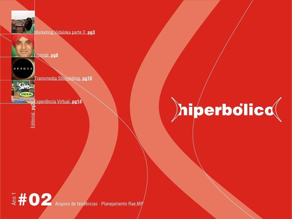 hiperbólico #2