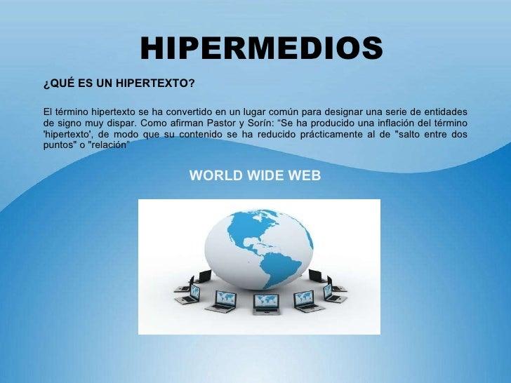 Hipermedios y animacion 3d  ucal 2010