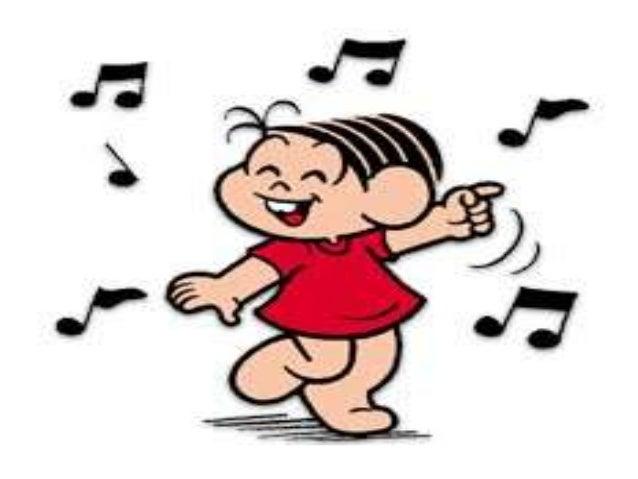 Música e EducaçãoUm casamento que dá certo!