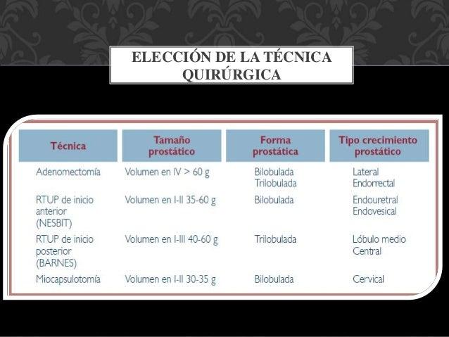 acomplia pharmacies