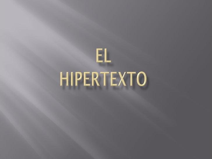 Hipertexto4