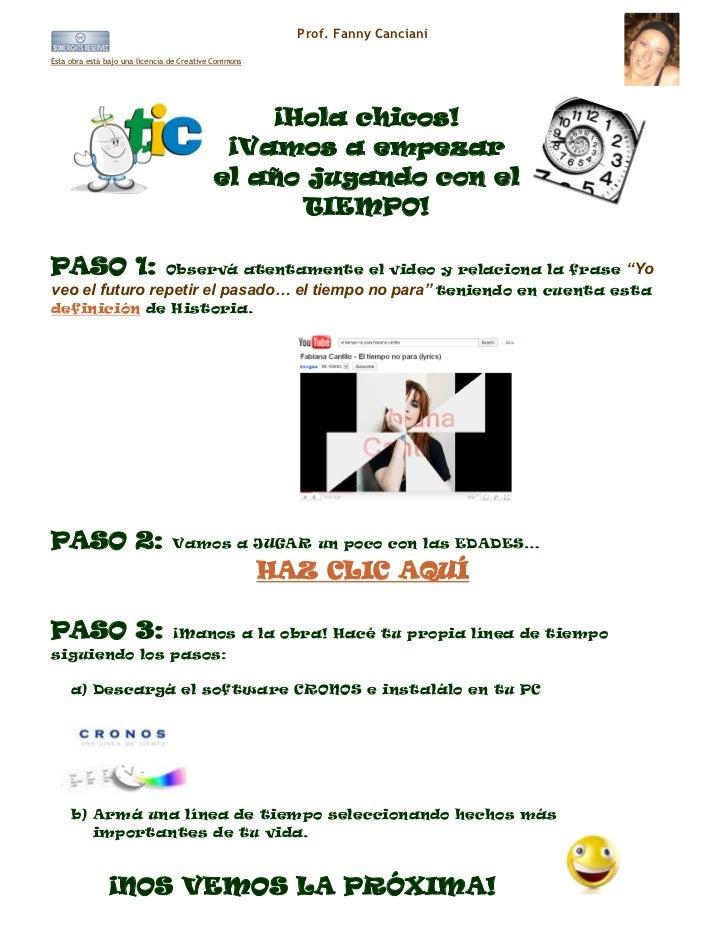 Hipertexto fannycanciani2