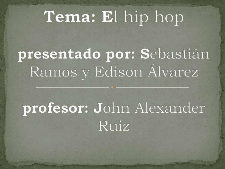 Hip hop se (1)
