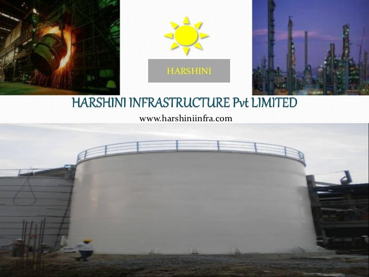 HARSHINIwww.harshiniinfra.com
