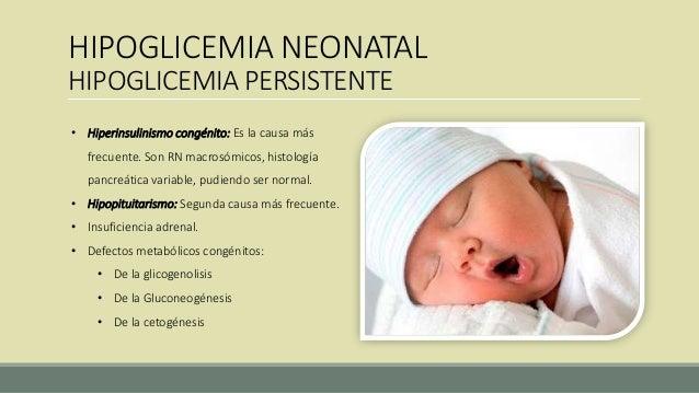 fetal adrenal steroidogenesis