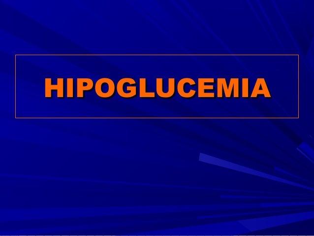 HHIIPPOOGGLLUUCCEEMMIIAA