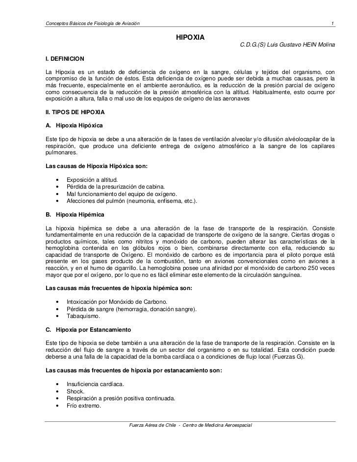 Conceptos Básicos de Fisiología de Aviación                                                                            1  ...