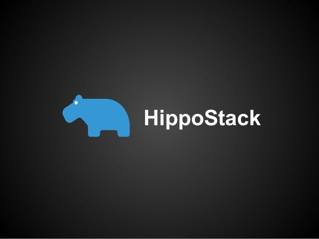 HippoStack