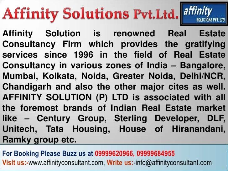 Buy 3/4 BHK Hiranandani apartments Bangaore@ 09999620966