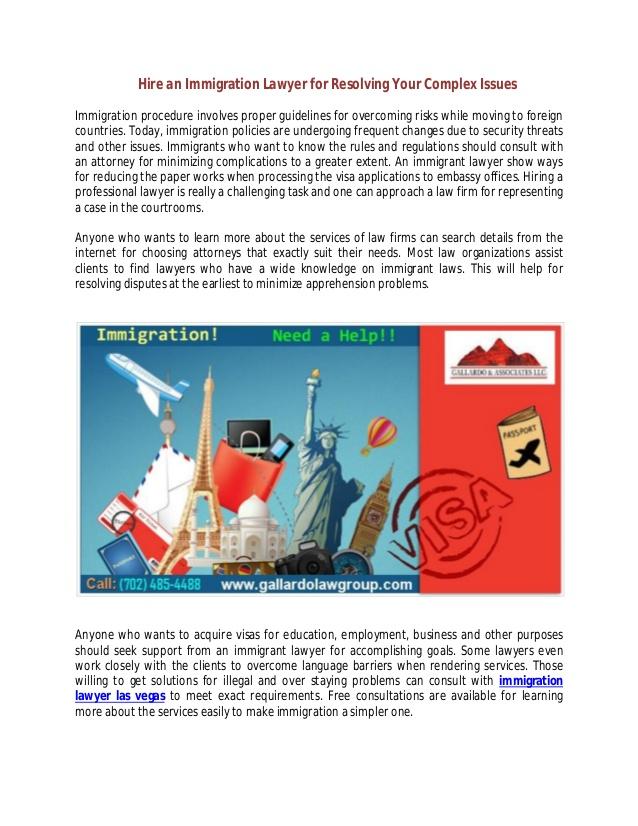 Visa Requirements U.s. Consular Services In Canada