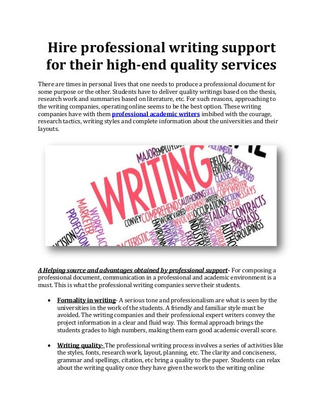 Professional Nursing Essay Writers For Hire - image 4