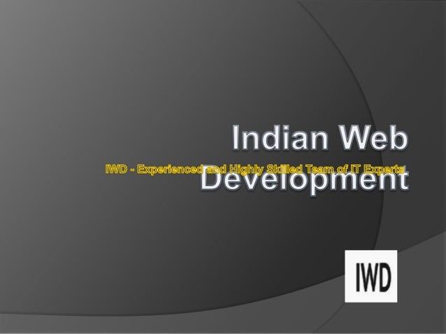 indias development experience The indian economy since independence basic foundations on which india embarked upon its path of development since gaining independence in 1947.