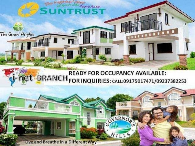 FULL TIME AGENTS, PART TIME AGENTS WANTED!!!! SUNTRUST PROPERTIES INC,HURRY TO APPLY, DAILY INTERVIEW