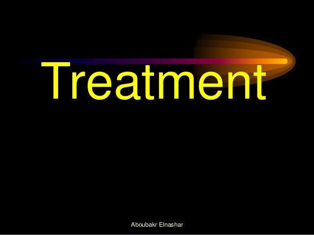 17-oh corticosteroids wiki