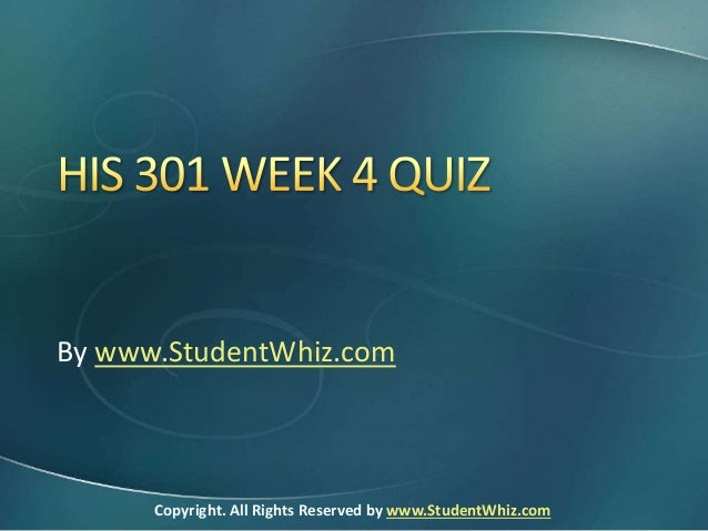 week 2 eco 365 knowledge quiz Wwwstudentwhizcom this covers the entire course of eco 365 week 2 knowledge check for university of phoenix this is an a+ rated tutorials this includes discussion questions, individual.