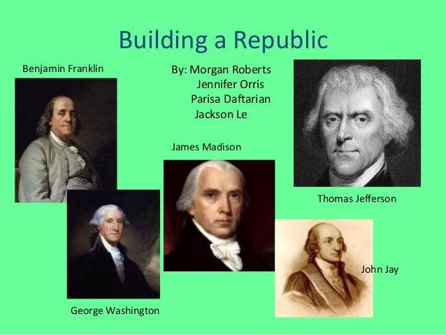 Hist 2111 final powerpoint